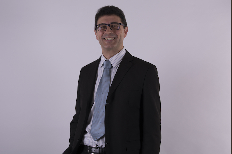 Armando Persico Blog TEDx Bergamo